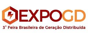 logo-3a expodg 2018