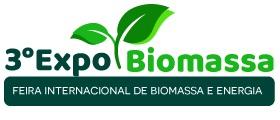 logo-3aexpobiomassa