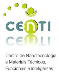 Centi Logo