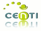 Centi Logo_Capa
