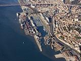 Foto Porto de Lisboa Portugal_Capa