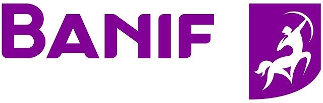 Logo Banif