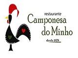 Logo Camponesa do Minho Curitiba_Capa