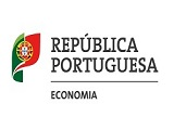 Logo Ministerio da Economia de Portugal_Capa