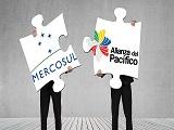 Mercosul e Alianca do Pacifico_Capa