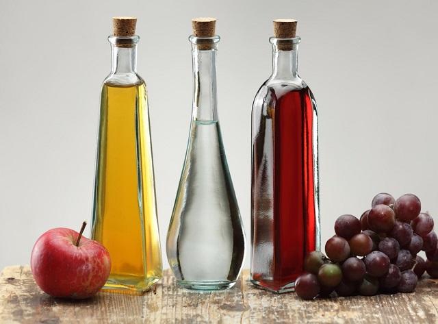 Vinagre de vinho do Porto