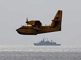 Aviao de Combate a incendio Portugal_Capa