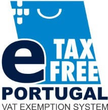Etaxfree Portugal