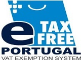 Etaxfree Portugal_Capa