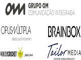 Grupo OpusMultipla_Capa