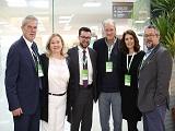 7a edicao do Forum Sustentabilidade e Governanca 2018_Capa