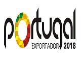 Portugal Exportador_Capa
