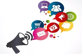 Quer divulgar sua marca em nosso site?