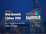 Web Summit Lisboa_Capa