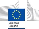 Comissao_Europeia_Capa