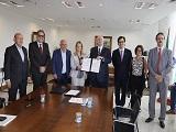 BRDE e Banco Europeu vao financiar projetos de sustentabilidade_Capa