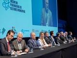 GOVERNADOR ELEITO QUER PARCERIA DE ITAIPU PARA PROJETO DE INTEGRACAO ATLANTICO-PACIFICO_Capa