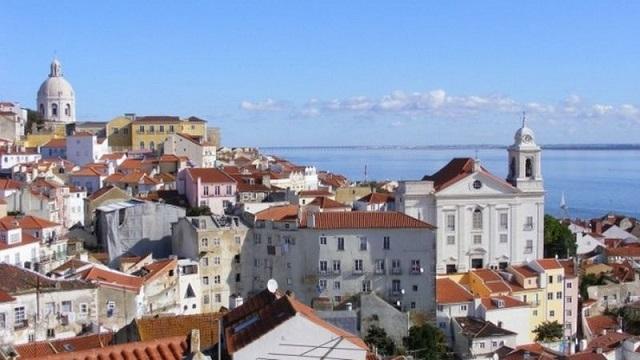 Vista Lisboa_2018