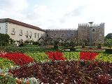 Braga Portugal nomeada entre os melhores destinos europeus_Capa