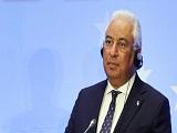 Antonio Costa na V Cimeira dos Paises do Sul da Uniao Europeia no Chipre_Capa