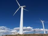 Turbina de energia aeolica_Capa