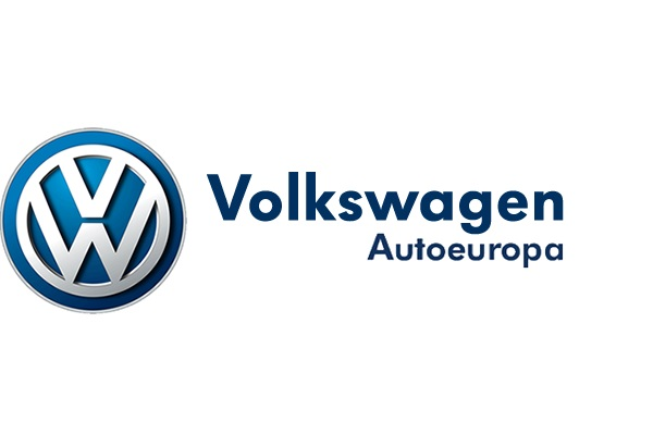 AutoeuropaLogo