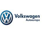 AutoeuropaLogo_Capa