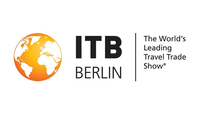 ITB_Berlin_Logo