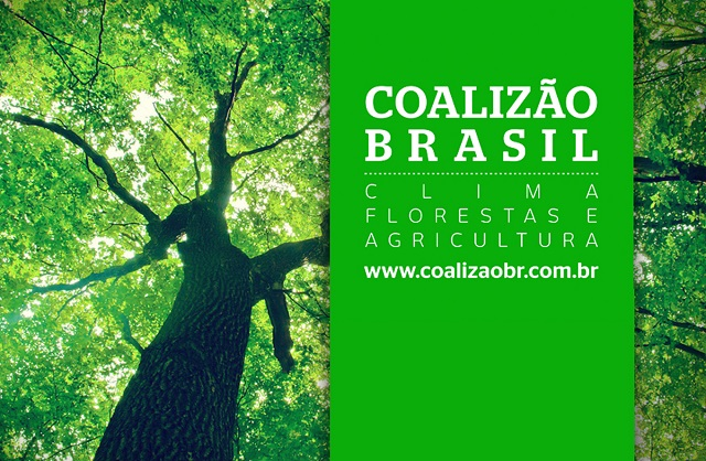 coalisao-clima-flores-agricultura_logo