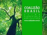 coalisao-clima-flores-agricultura_logo_Capa