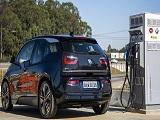 BMW Eletrico_Capa
