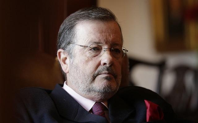 Bruno Pinto Basto Bobone presidente CCIP
