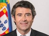 Jose Luis Carneiro_capa
