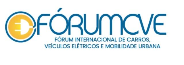 Logo ForumCVE