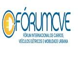 Logo ForumCVE_Capa