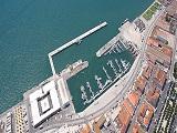 Porto de Setubal Portugal_Capa
