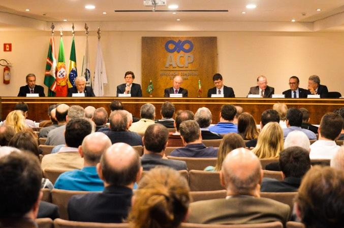 Portugal buscam investidores brasileiros_01