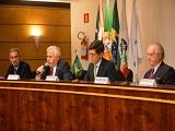 Representantes de Portugal buscam investidores brasileiros em reunião realizada na ACP