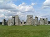 Stonehenge_Capa