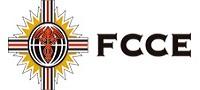 Logo Federação das Câmaras de Comércio Exterior - Link