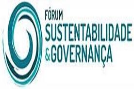 Fórum de Sustentabilidade e Governança 2019