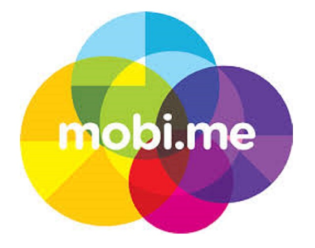 Logo mobi_me