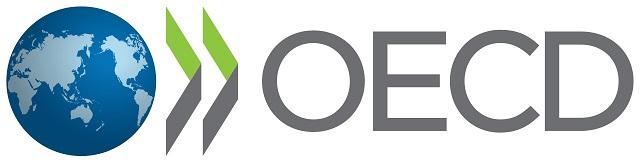 Logo_OECD_ver01