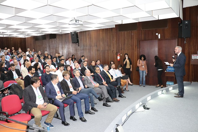 Participacao da CCBP-PR no Forum CVE_01