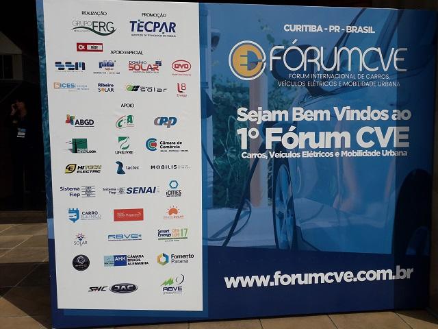 Participacao da CCBP-PR no Forum CVE_02