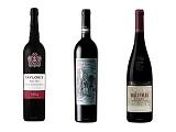 Vinhos portugueses na lista forbes 2019_Capa