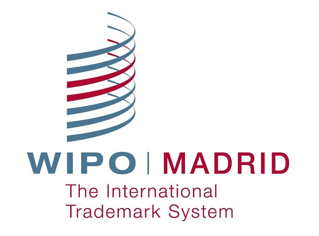 WIPO-Sistema de Madrid