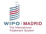 WIPO-Sistema de Madrid_Capa