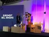 Joao torres na lisbon investment summit_Capa