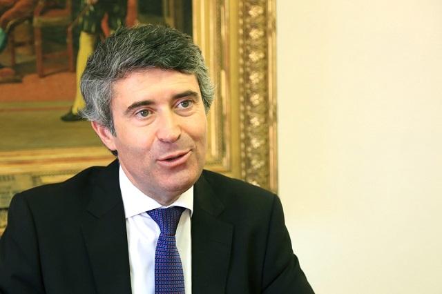 Jose Luis Carneiro_Mundo Portugues